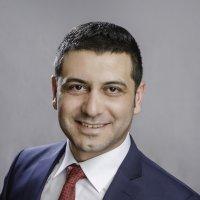 Hasan Durucan
