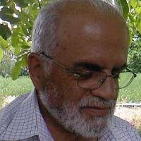 Prof. Dr. Ali Osman Koçkuzu