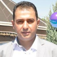 Mehmet Esdegel