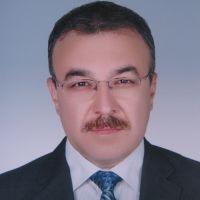 Prof. Dr. Emrullah Eken