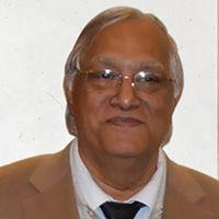 Prof. Dr. Erkan Türkmen