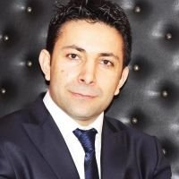 Yrd. Doç. Dr. Fatih Uslu