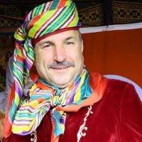 Anamaslı Mehmet