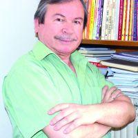 Mustafa Balkan