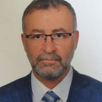 Dinçer Suroğlu