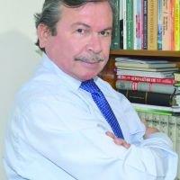 Mustafa Balkan (Tarih Yazıları)