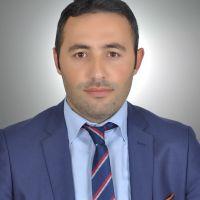 Selami Kariman