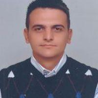 Ali Yuvak