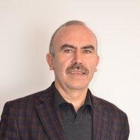 Metin Ertem