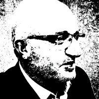 Barbaros Ulu