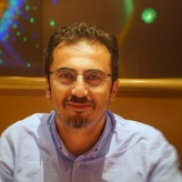 Prof. Dr. Mehmet Ak