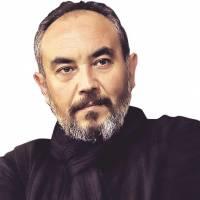 Mustafa Atikebaş