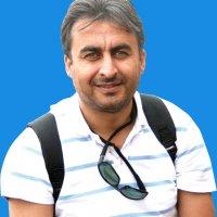 Doç. Dr. Mustafa Topkafa