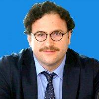 Doç. Dr. Murat Şimşek