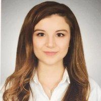 Leyla Fidan