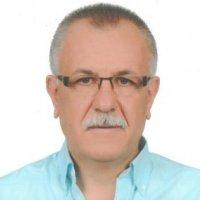 Prof. Dr. Mehmet Kamanlı