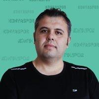 Süleyman Sayan