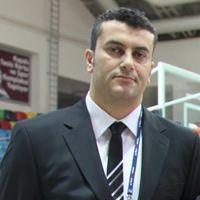 Oktay Demiray