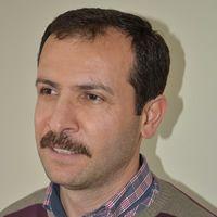 Celal Emiroğlu