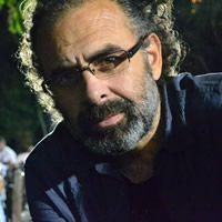 Ali Ularasba
