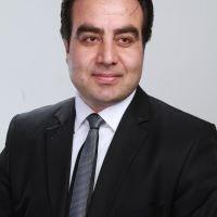 Mehmet Emin Bozkulak
