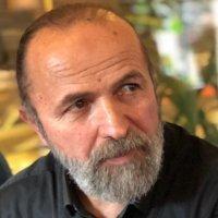 Ahmet Çapanoğlu