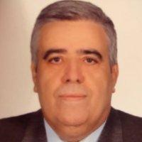 Ahmet Öztemel