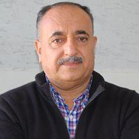 Ali Durak