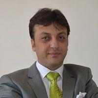 Av. Bülent Aksoy