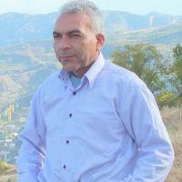 Metin Bilgili