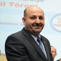 Mehmet Önal