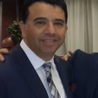 Oktay Mermer