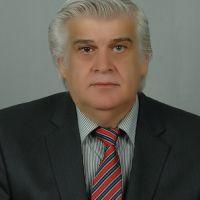 Murat Baydar