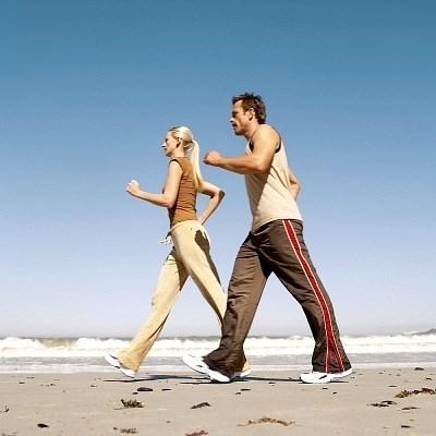 Yürümenin bilmediğiniz 20 faydası 2