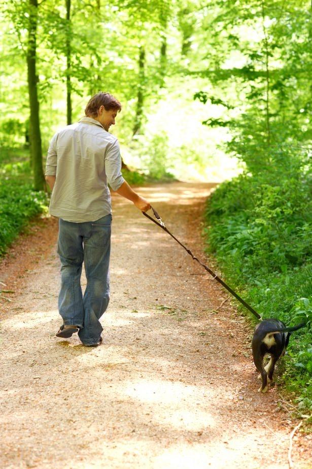 Yürümenin bilmediğiniz 20 faydası 20