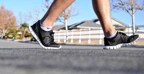 Yürümenin bilmediğiniz 20 faydası 21
