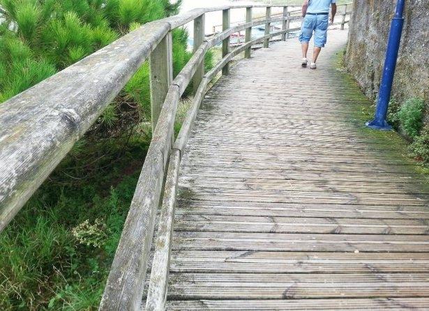 Yürümenin bilmediğiniz 20 faydası 6