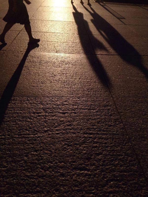 Yürümenin bilmediğiniz 20 faydası 8