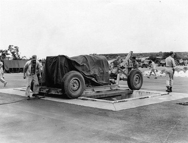 İşte dünya savaşına hazırlanan o bomba 10