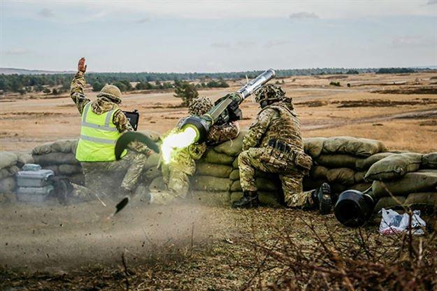 Mükemmel askeri fotoğraflar 7