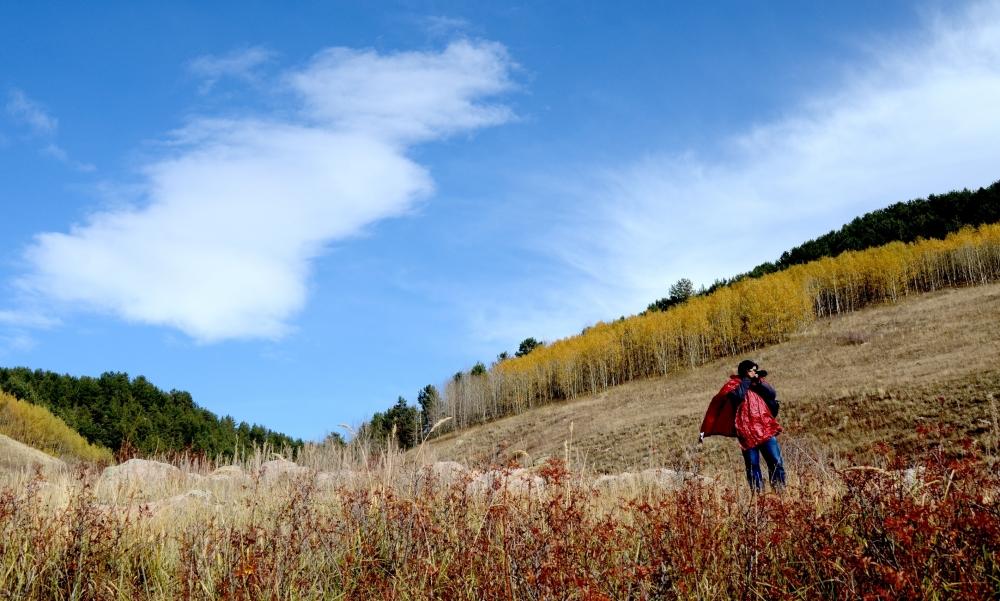 En güzel sonbahar enstanteleri 110