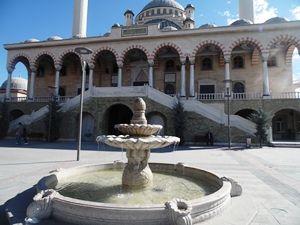 Hacıveyiszade'yi Ve Cami'sini Ne Kadar Tanıyorsunuz?