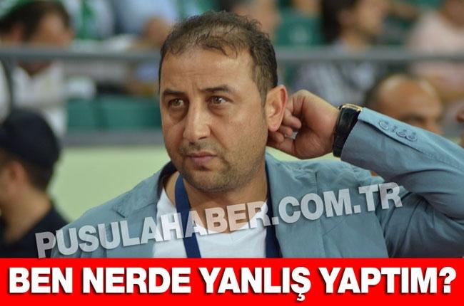 Kasımpaşa-Konyaspor maçı sonrası capsleri 10