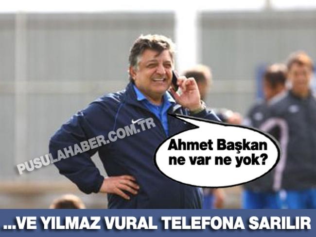 Kasımpaşa-Konyaspor maçı sonrası capsleri 11