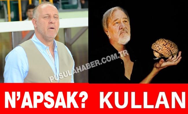 Kasımpaşa-Konyaspor maçı sonrası capsleri 3