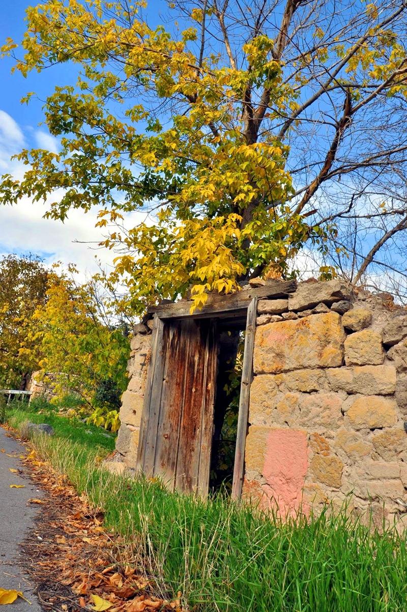 En güzel sonbahar fotoğrafları-2 48