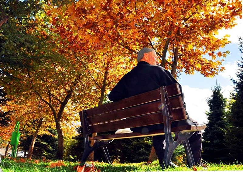 En güzel sonbahar fotoğrafları-2 58