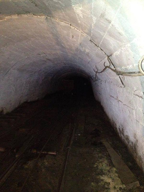 Ermenek'te maden kazası 3