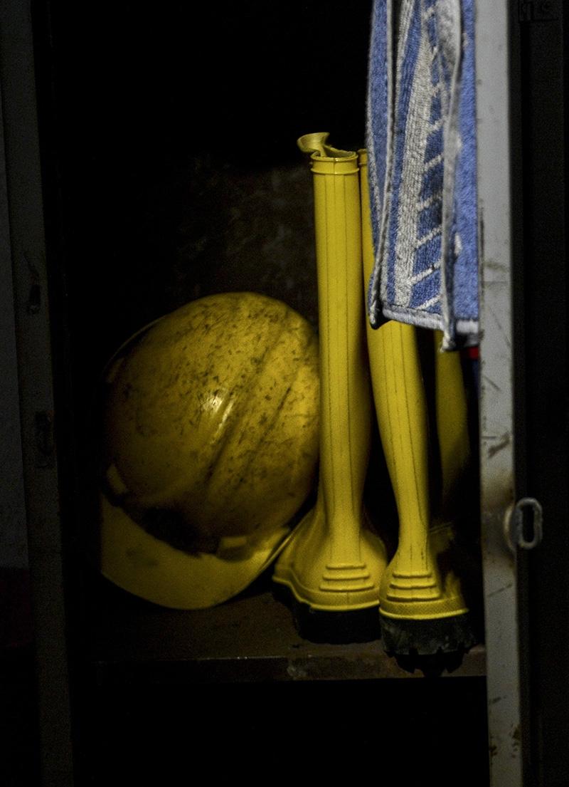Ermenek'te maden faciası 39