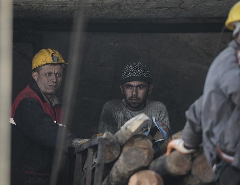 Ermenek'te maden faciası 52